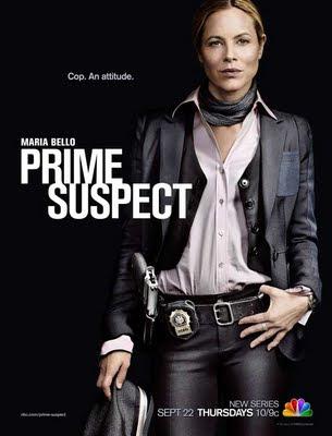 >Assistir Prime Suspect Online Dublado Megavideo