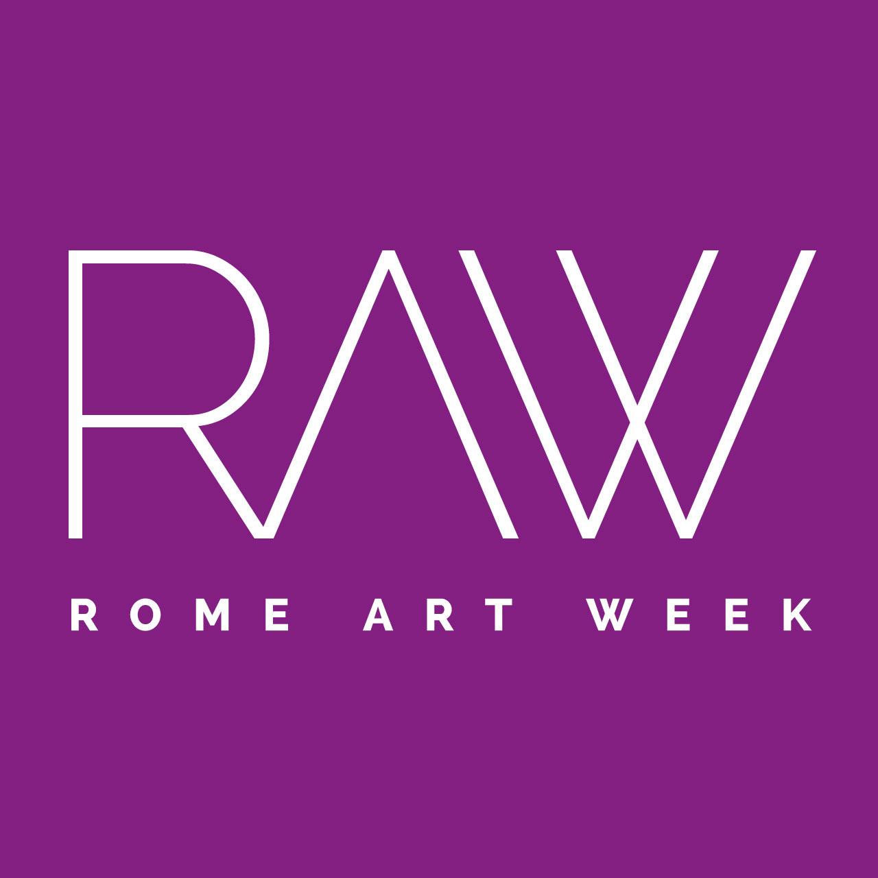 Rome Art Week dal 9 al 14 ottobre