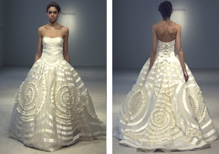 wedding dresses vera wang 2011. wedding dresses 2011 vera wang
