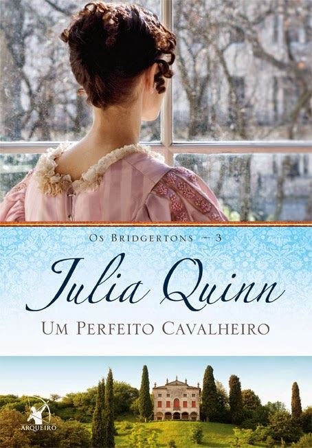 julia quinn the duke and i pdf