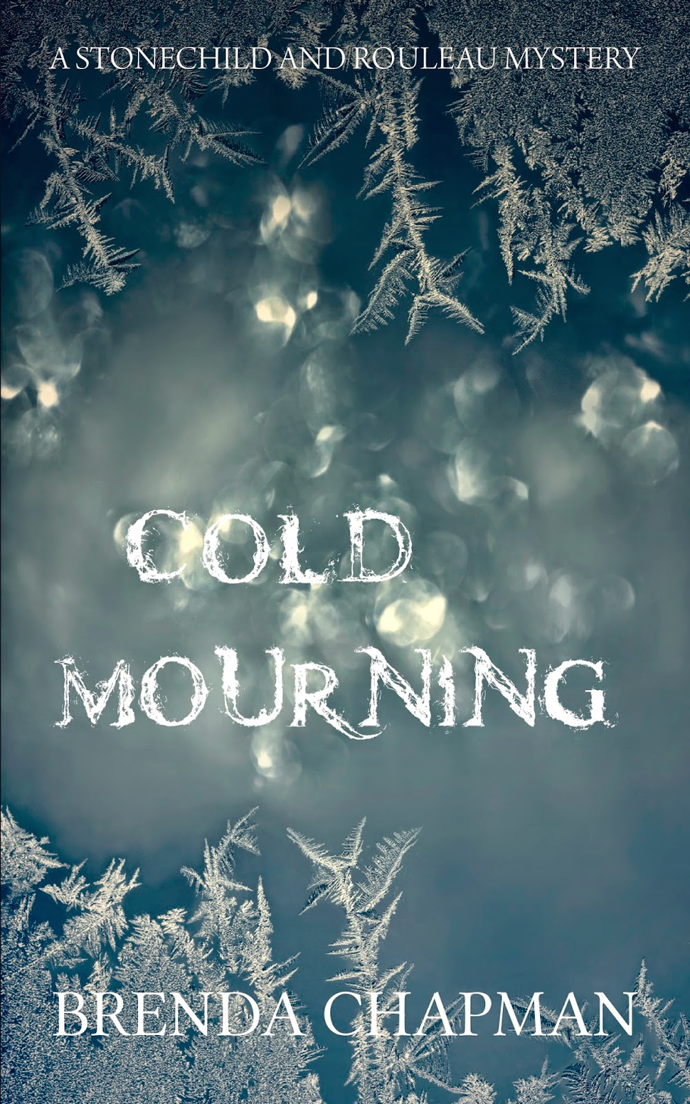 http://discover.halifaxpubliclibraries.ca/?q=title:cold%20mourning