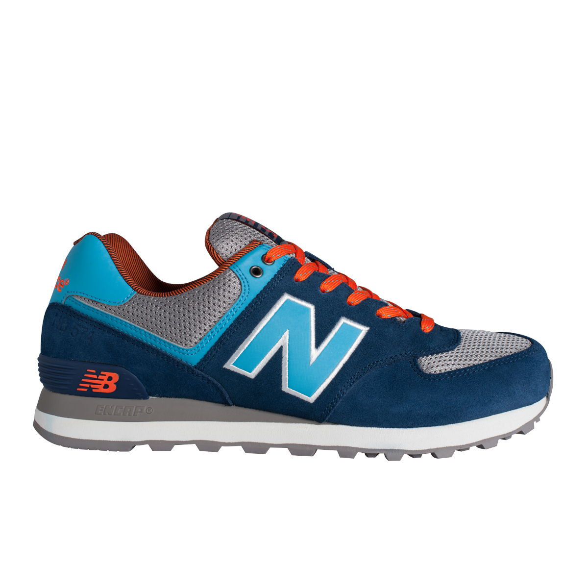 New Balance 574, New Balance, brooks running, dudessinauxpodiums, du dessin aux podiums, shoe store, sports shoes, cross training shoes, new balance stores
