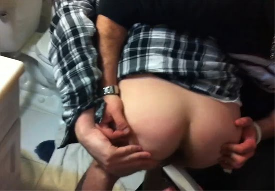 fat cooter pussy lick