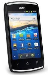 daftar harga hp acer terbaru, review ponsel android acer, spesifikasi dan gambar handphone acer terbaru