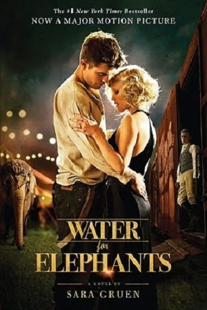 https://www.goodreads.com/book/show/9480425-water-for-elephants