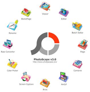 تحميل برنامج تركيب الصور 2014 مجانا