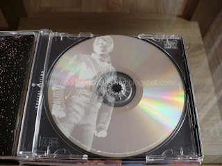 8425536001048-0001 michael jackson history special edition continues silver disc m-29569-2011 the king of pop collection 2011 italy spain