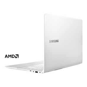 Samsung Ativ Book 9 lite NP915S3G Drivers Download for Windows 7/8/8.1/10 32 bit and 64 bit