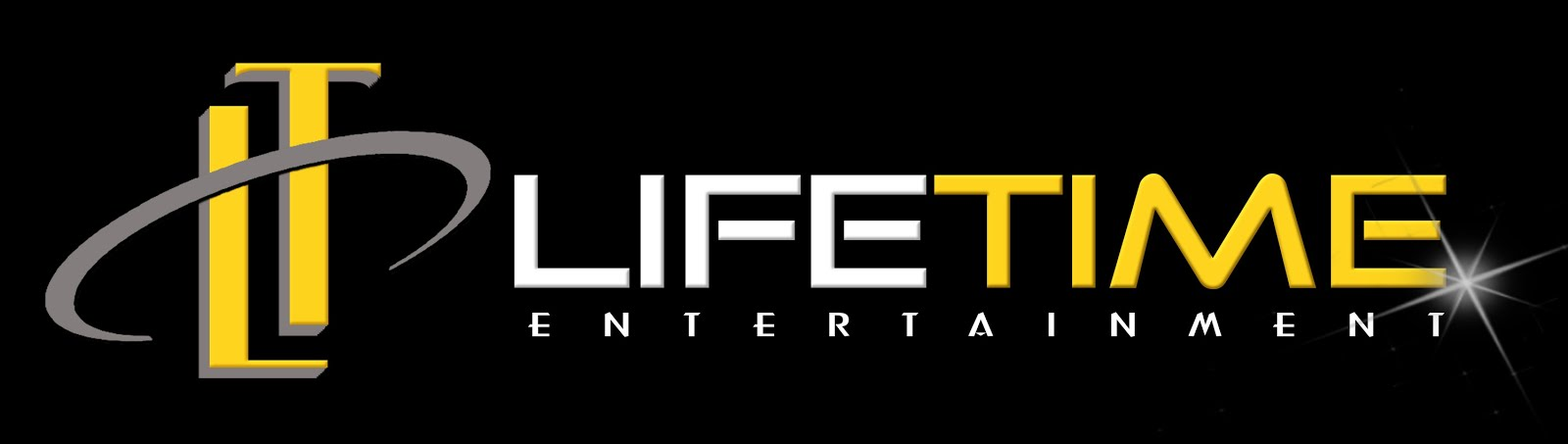 Lifetime Entertainment