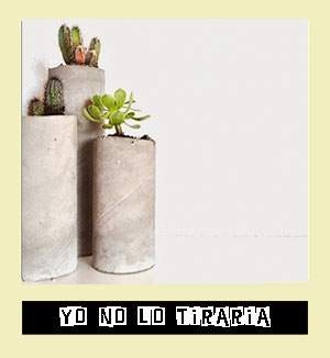 http://www.yonolotiraria.com/2014/07/tuner-reciclar-pringles-maceta-decoracion.html