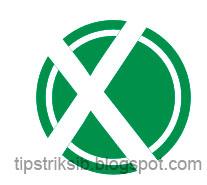 Cara Mudah Membuat Desain Logo Dengan Corel Drawjpg