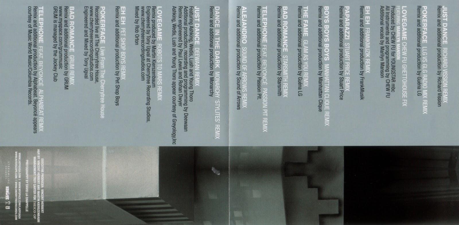 http://1.bp.blogspot.com/-d_zxXrBS2Jc/TXfVn9JDLEI/AAAAAAAABMc/3NHYVzkbSPI/s1600/Lady+GaGa+-+The+Remix+%2528Russia%2529+-+Booklet+%25282-2%2529.jpg