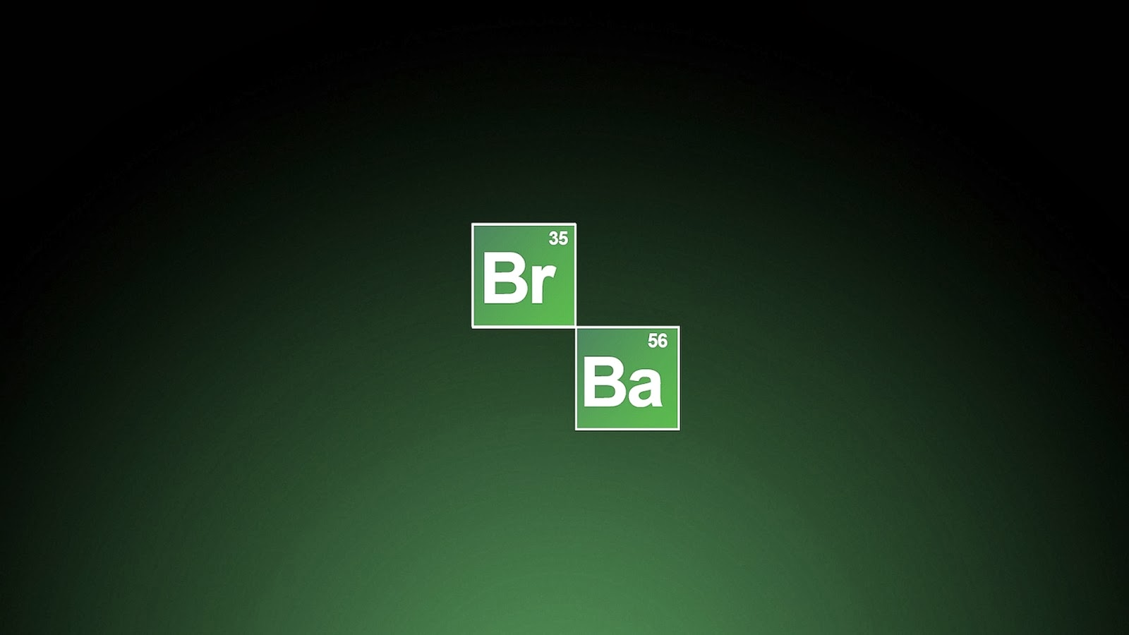 breaking bad 50 wallpapers - photo #3