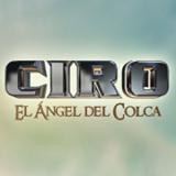 Ver Ciro, el ángel del Colca capítulo 35 Telenovela