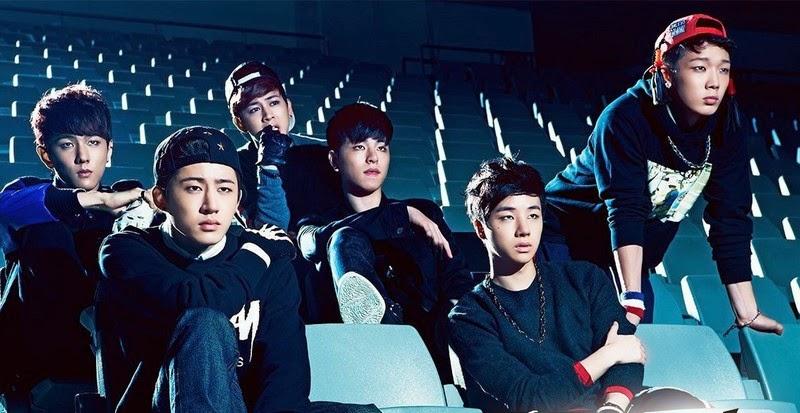 yg Entertainment Background Winner yg Entertainment