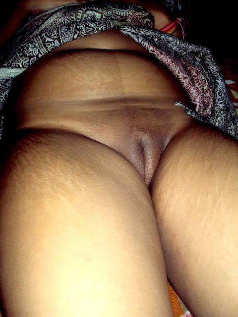 from Randy malayalam cum shot pussy