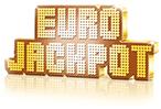 Eurojackpot: Nuevo juego de Lotto de la ONCE