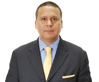 Abogados Corporativos Escritorio Jurídico S. C. José Alcalá Franco Director General