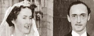 Mariage Robert d'Autriche-Margherita de Savoie-Aoste