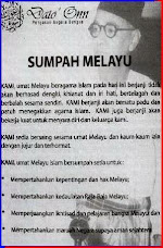 IKRAR MELAYU