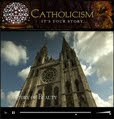 Word on Fire | Catholicism Trailer