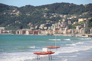 www.italiaansebloemenriviera.nl Bekijk het grootste (last minute) vakantieaanbod hotels, rondreizen, vakantiehuizen en campings op: www.italiaansebloemenriviera.nl