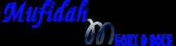 MUFIDAH SHOP