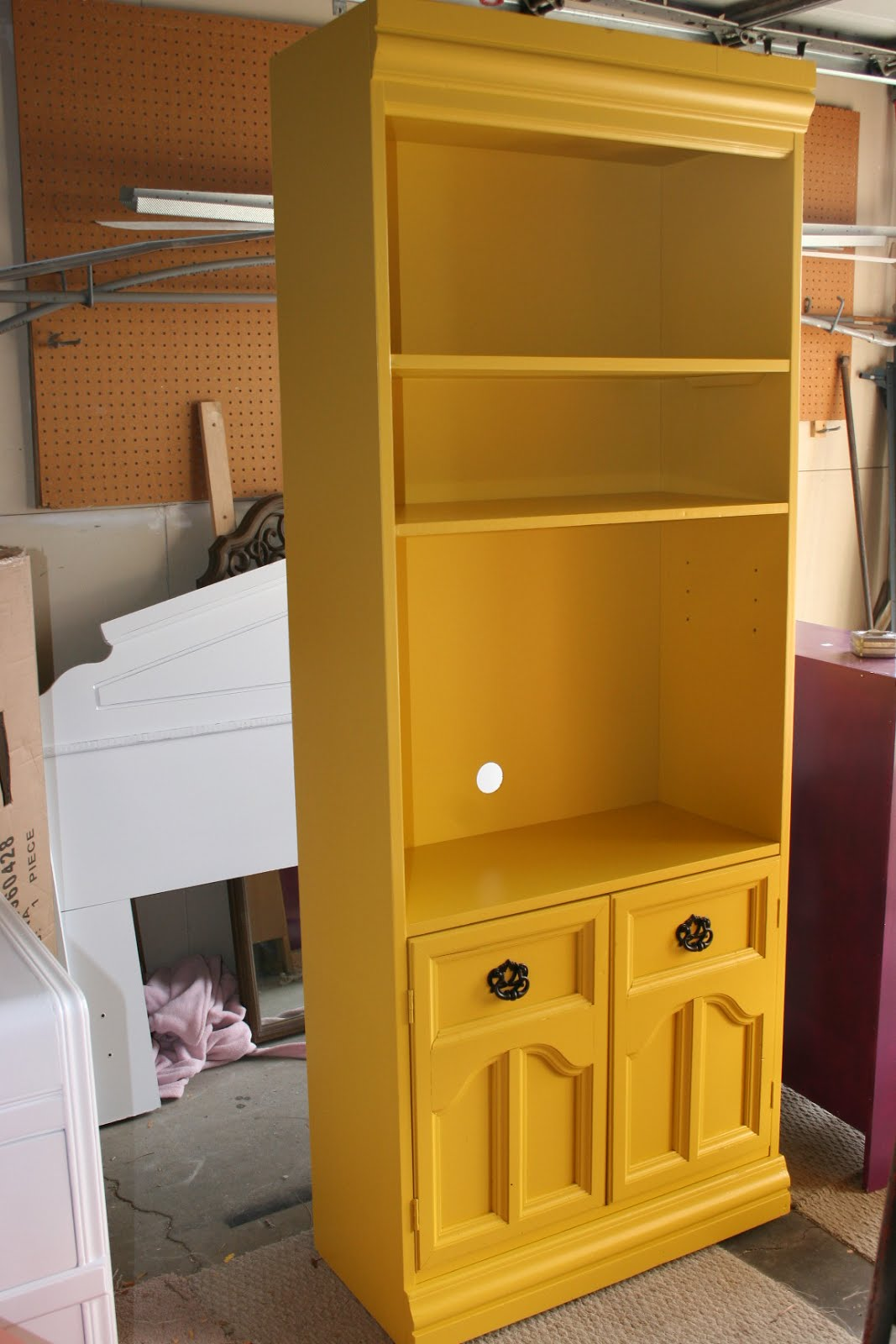 a to great cape four display img yellow bookshelf bookcase simple cod the steps