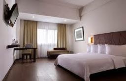 Penginapan / Hotel Murah di Bogor