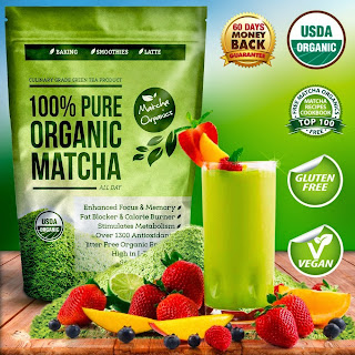 http://www.amazon.com/organic-matcha-green-powder-extract/dp/b00ojmi0ck/ref=sr_1_40?ie=utf8&qid=1421184260&sr=8-40&keywords=matcha