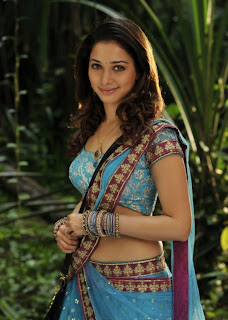 Tamanna Racha Movie Stills