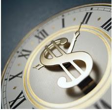 external image tiempo_es_dinero.jpg