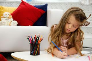 Designer Termuda di Dunia