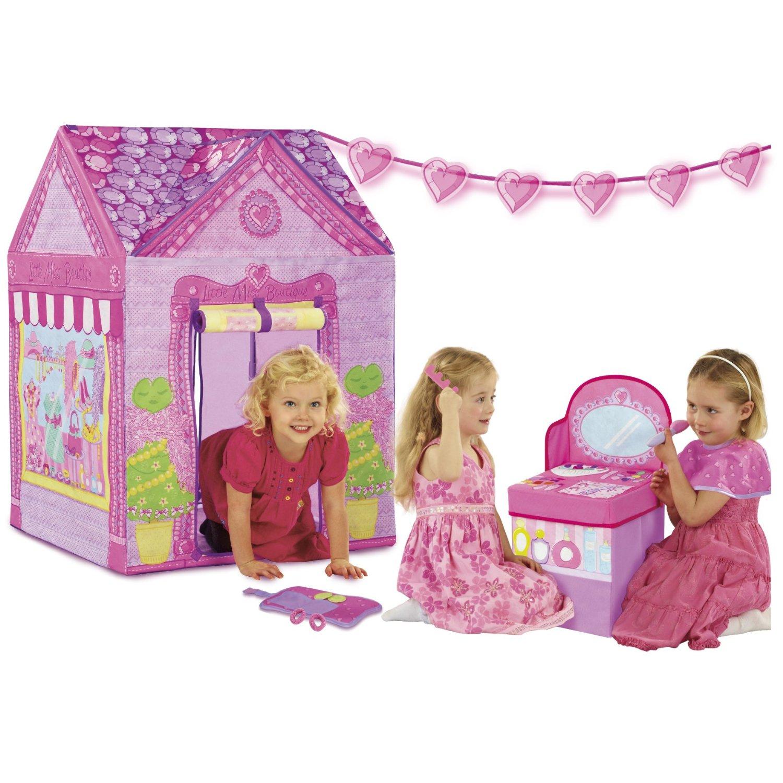 Toys For Girls 9 12 From Smith S : Παίζουμε μαζί Υπέροχες παιδικές σκηνές Βγαλμένες από
