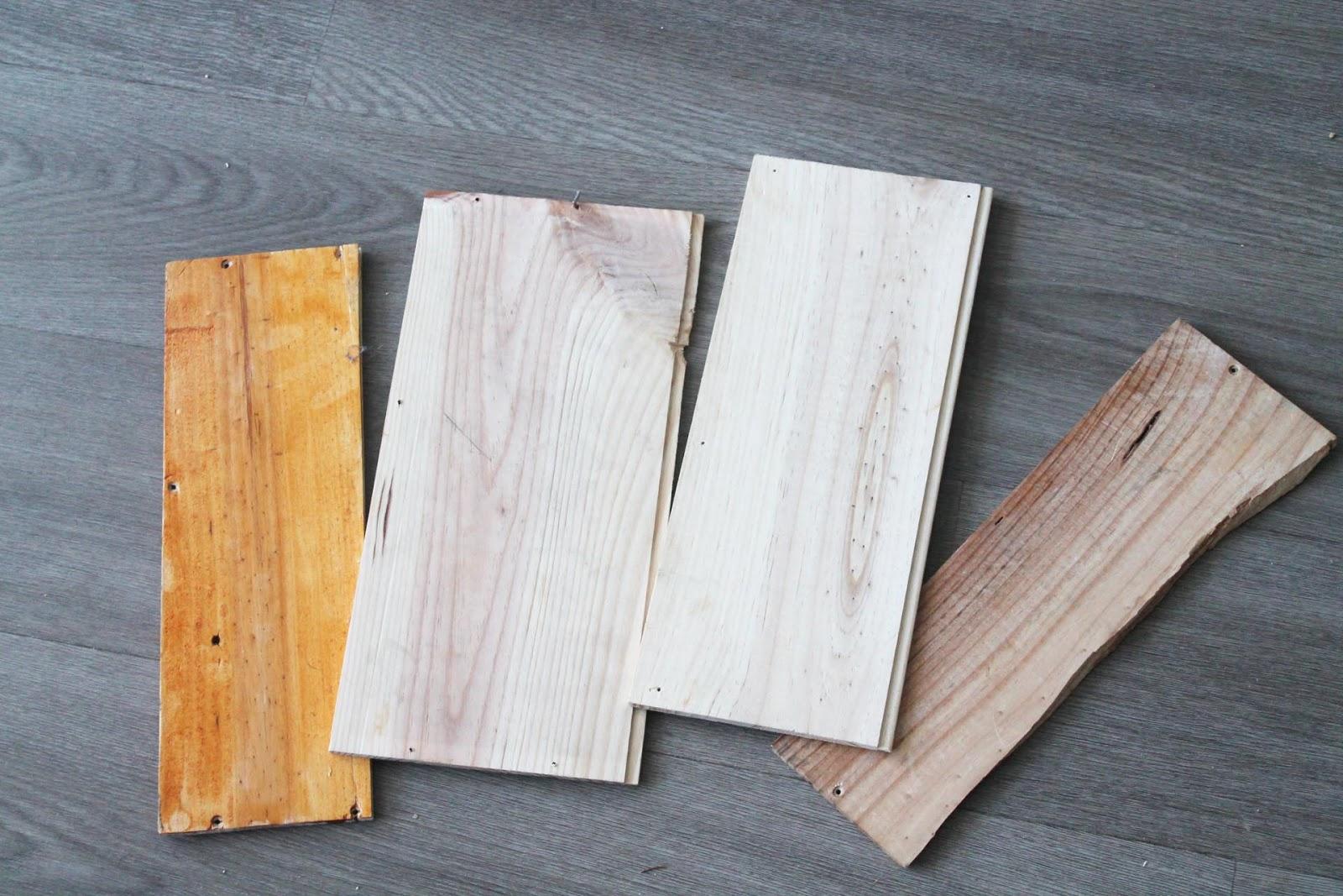customise ta table basse avec des caisses de vin. Black Bedroom Furniture Sets. Home Design Ideas