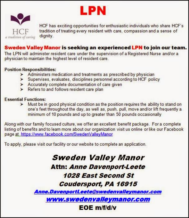 http://swedenvalleymanor.com/employment-application/