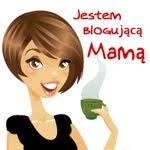 Blogimam.pl