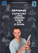 25 años de Erasmus