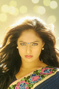 Nikesha Patel latest sizzling portfolio-thumbnail-10