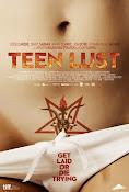 Teen Lust (2014) ()