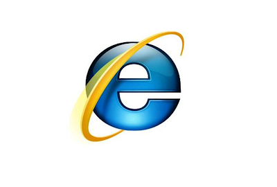 Microsoft's Internet Explorer: 2011's Top Browser