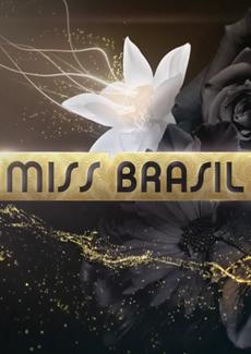 Assistir Miss Brasil 2016