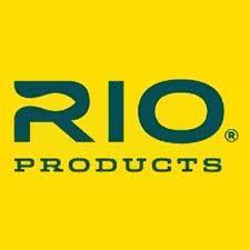 Rio Spey Lines Information