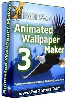 Animated Wallpaper Maker 3.0.2