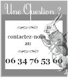Atelier de Patines à Montgeron 15 minutes de Paris Bercy dans l'Essonne
