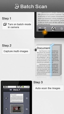 CamScanner4