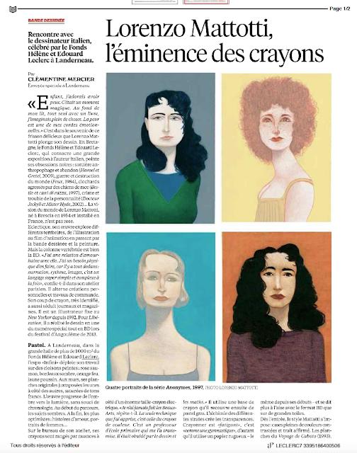 http://mattotti.com/pdf/eminence_des_crayons