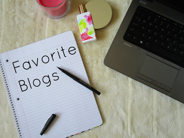 Favorite Blogs courtneylthings.blogspot.com