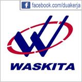 PT Waskita Karya