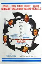 El hombre de las pistolas de oro<br><span class='font12 dBlock'><i>(Warlock)</i></span>